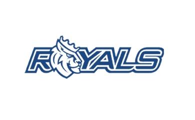 Queens-University-lacrosse