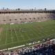 harvard-lacrosse-stadium