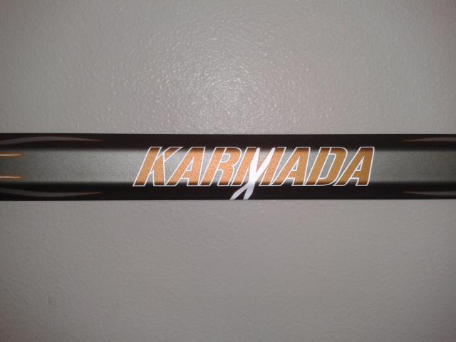 karmada-lacrosse-shafts-2