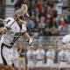 harrison-twins-brown-lacrosse
