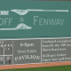 MetroLacrosse Faceoff@Fenway