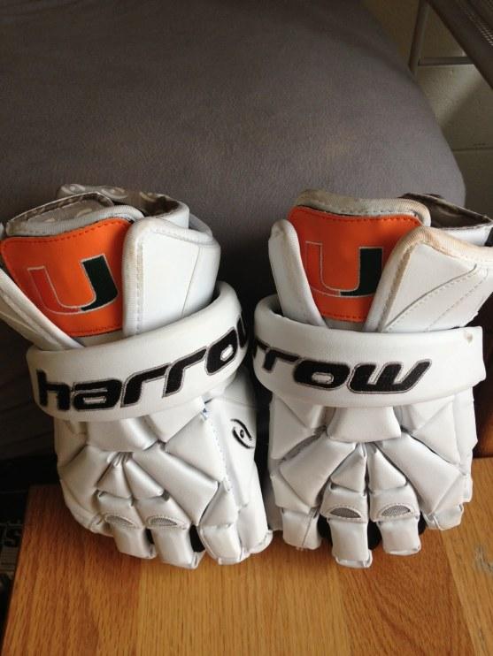 miami_harrow_lacrosse_gloves