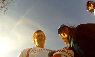 Naperville Apaches lacrosse