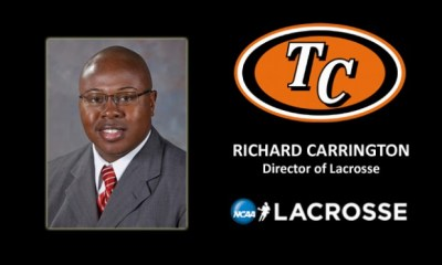 Carrington,Richard-announcement