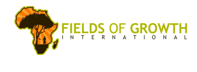 Fields of Growth's Kevin Dugan Reveals Future Plans in Jamaica