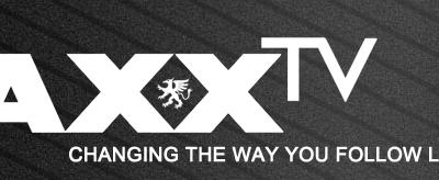 LaxxTV Announces 2013 Schedule