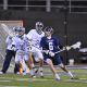 Nike, US Lacrosse High School Boys' Lacrosse National Top 25