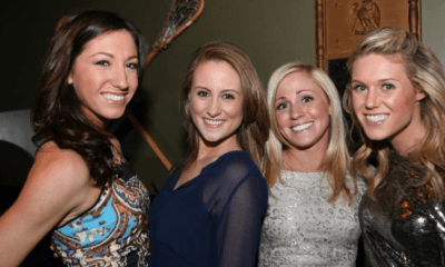 We Are Hosting the Tewaaraton Award After Party