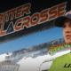 Bitter Lacrosse's Stowe Lax Festival