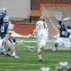 Top College Lacrosse Goals of 2013