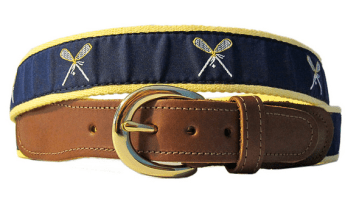 lacrosse_belt_new_bay