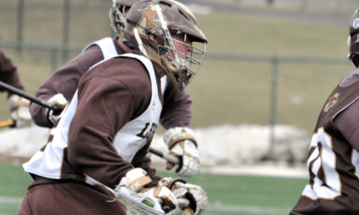 Photos: Lehigh Mountain Hawks begin practice with minicamp over the weekend