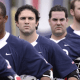 Team USA All-Access Series Coming to The Lacrosse Network Feb. 2-5