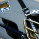Montana State's Lacrosse Equipment and Uniforms