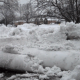 "Lehigh Lacrosse 2014 Video Blog: ""Marquette"""