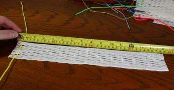 Length pic