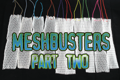 Meshbuster-background-PART-TWO---featured