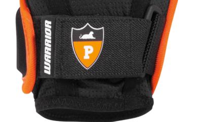 2014 Princeton Lacrosse Gear