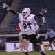 The Best Damn College Lacrosse Goals of February 2014
