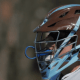 Highlights: Tufts Scores 12 in a Row to Pull Away from Colby, 20-8