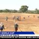 The Uganda Lacrosse Team Isn't Messing Around