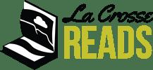 La Crosse Reads 2018
