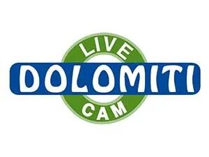 Dolomiti Live Cam