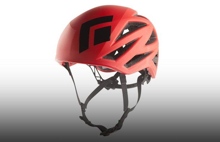 Hol dir den Black Diamond Helm Vapor zum Hammerpreis