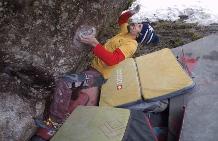 David von Allmen opens an unexpected journey in the Murg Valley