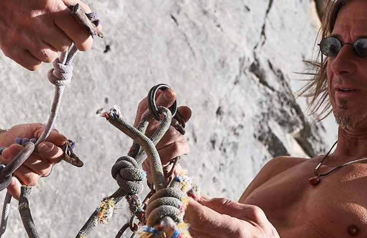 New climbing hooks need the land