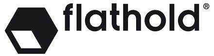 flathold logo