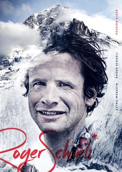 Magazin-Passion-Eiger---Roger-Schäli