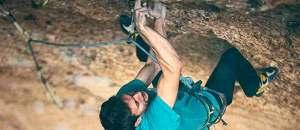 Video--Stefano-Ghisolfi-klettert-Perfecto-Mundo-(9b+)-in-Margalef