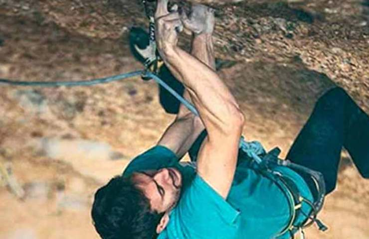 Video--Stefano-Ghisolfi-klettert-Perfecto-Mundo-(9b+)-in-Margalef