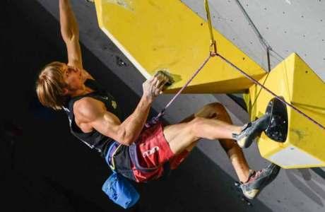 Jakob-Schubert-und-Alexander-Megos-qualifizieren-sich-für-die-Olympischen-Sommerspiele-2020-in-Tokio.jpg
