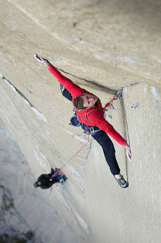 Tommy Caldwell_The-Dawn-Wall_Yosemite_Red Bull Content pool.jpg
