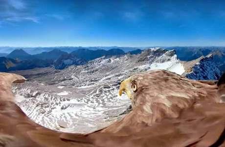 Spectacular Pick-a-Adler flight-over-the-Zugspitze.jpg