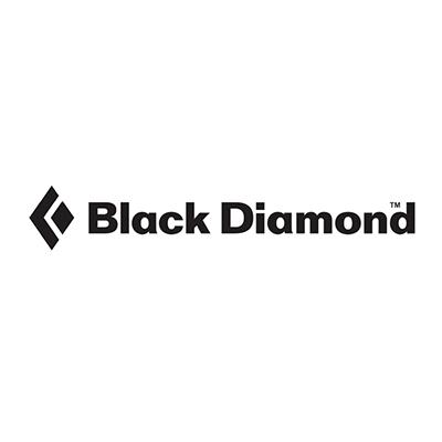 Logo-Black-Diamond