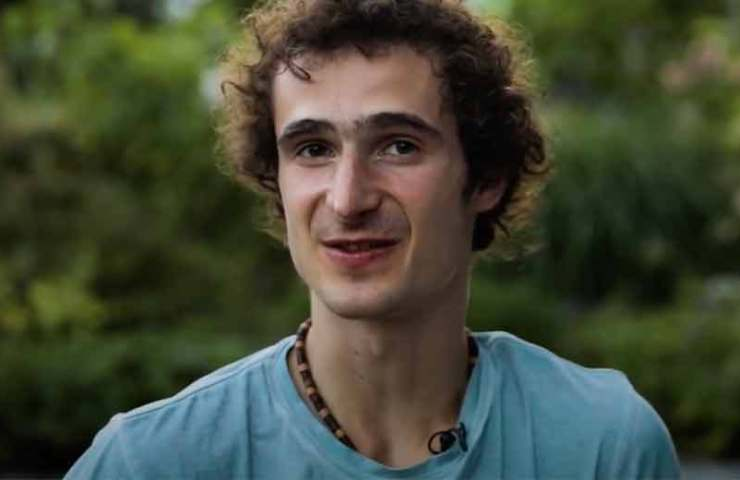 This is how Adam Ondra rates climbing routes