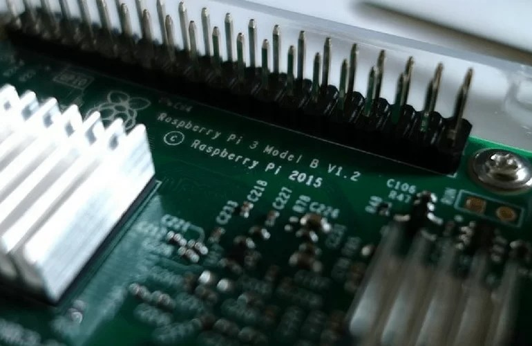 Miner avec un Raspberry Pi 3, c'est possible ?