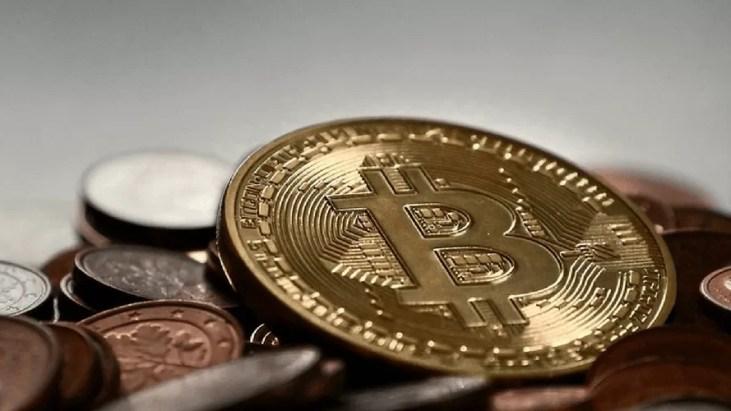 Diversifier ses investissements, réduire les risques avec le Bitcoin