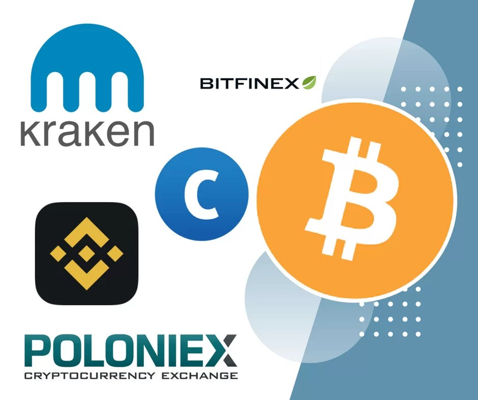 exx cryptocurrency exchange
