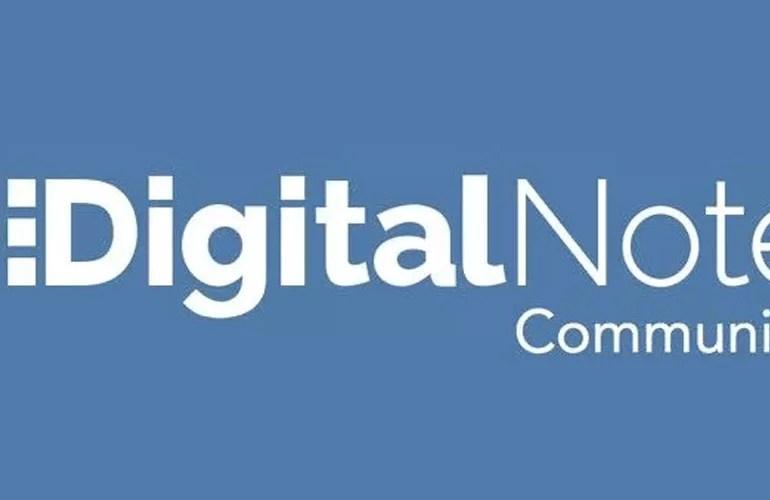Qu'est-ce qu'un XDN (DigitalNote) ?