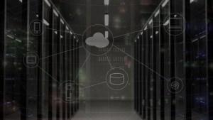 Le Crypto-Cloud