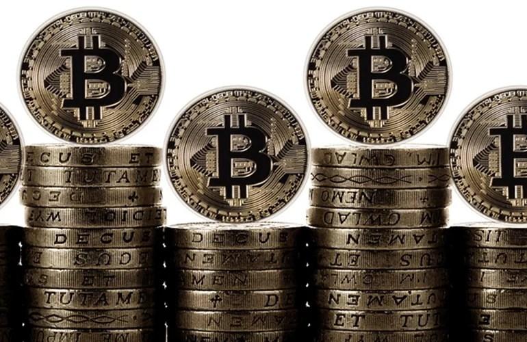 Vers une révolution des paiements en crypto-monnaies ?