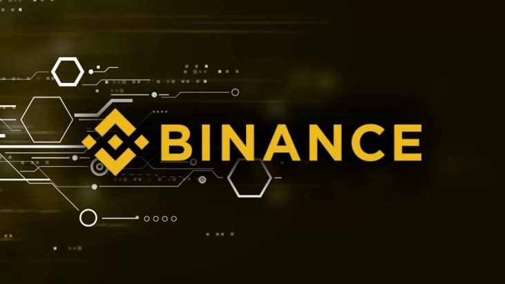 Binance et le Binance Coin (BNB)