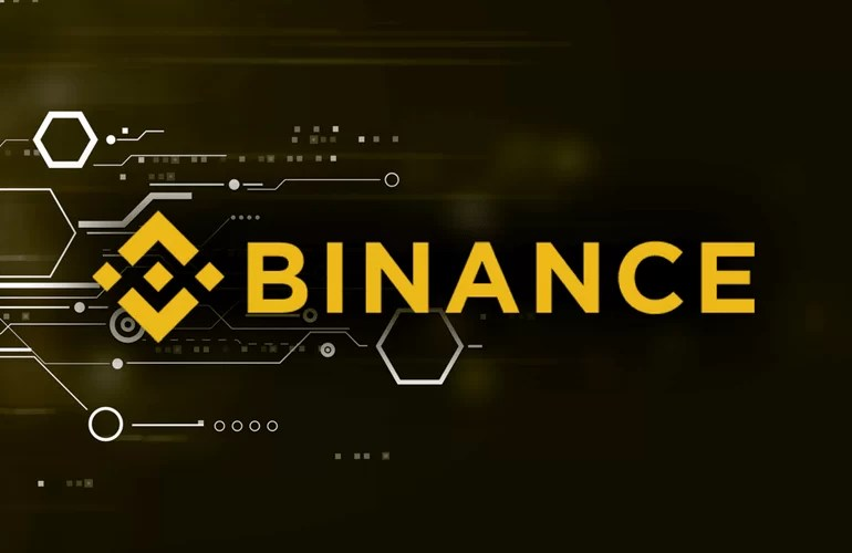 Binance et le Binance Coin (BNB)