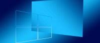 La mise à jour d'Avril pour Windows 10 et le mining