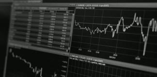 Est-il trop tard pour investir dans les crypto-monnaies 2019