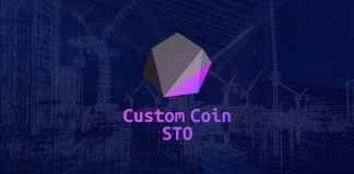 Custom Coin